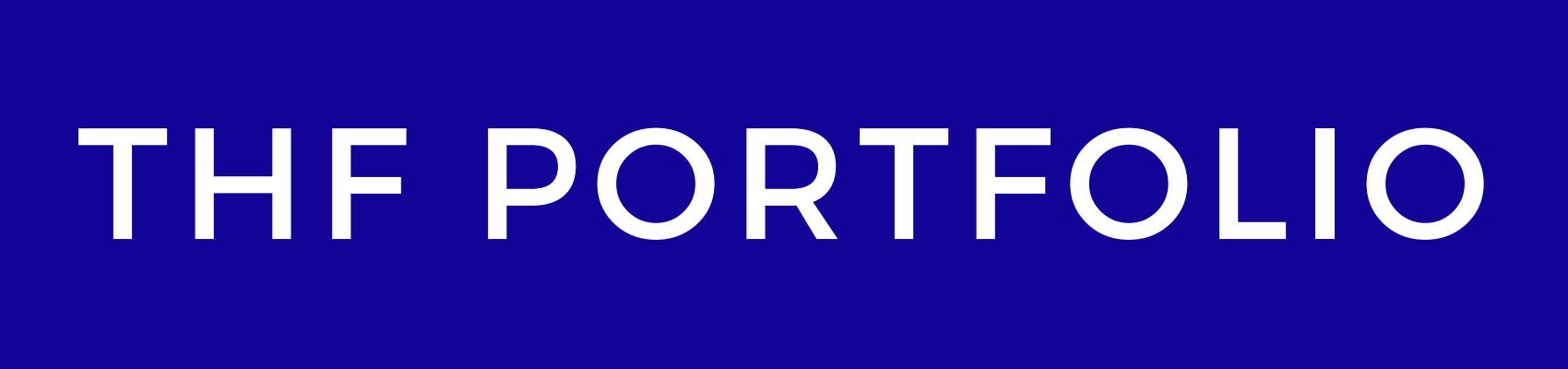 THF Portfolio